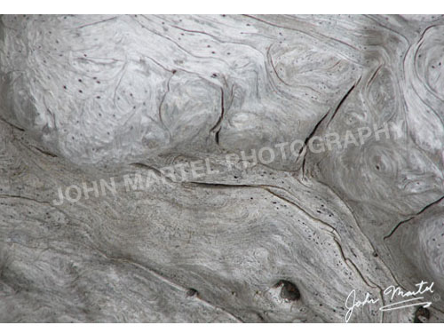 john-martel-weathered-wood